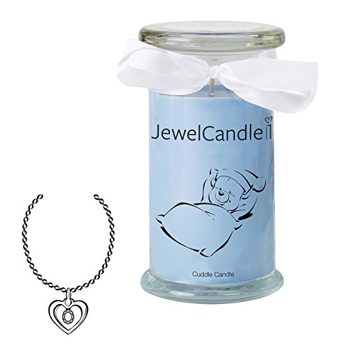 Photo de jewelcandle-cuddle-candle