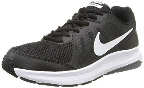 Nike Mens Dart 11 Running Shoe #724940-001 (12)