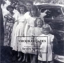 Seven Sisters: A Kentucky Portrait