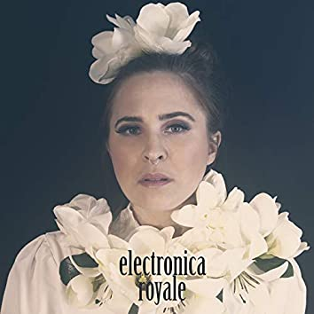 Electronica Royale