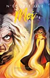 N'écoute que moi - L'histoire de Mère Gothel (Disney) - Format Kindle - 10,99 €
