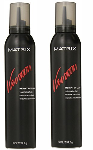 Matrix Vavoom Height of Glam Schiuma Volumizzante