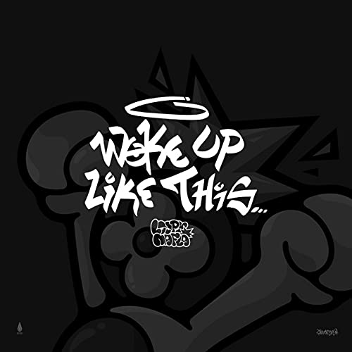 Woke Up Like This [Explicit]