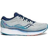 Saucony Ride ISO 2 Men's Running Shoes