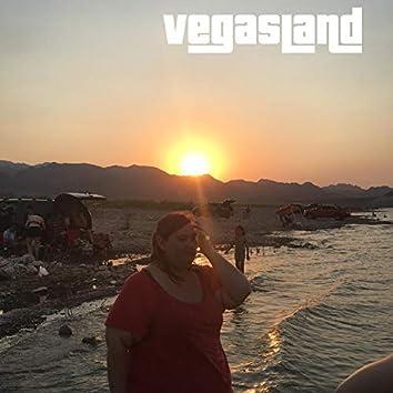 Vegasland