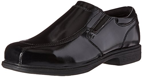 Top 10 best selling list for dress safety shoes