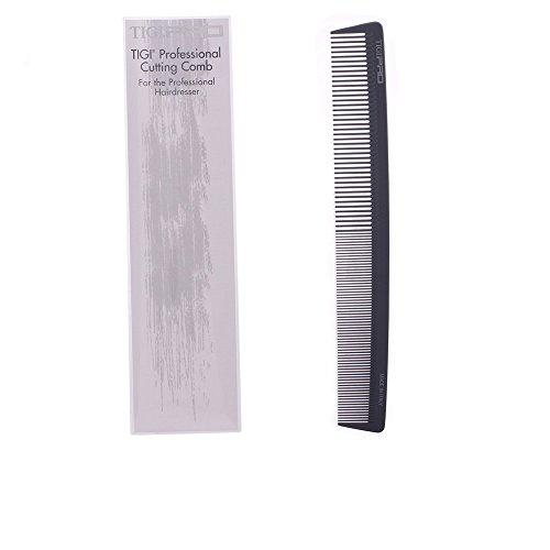 TIGI PRO Cutting Comb Haarbürste 1 Stück