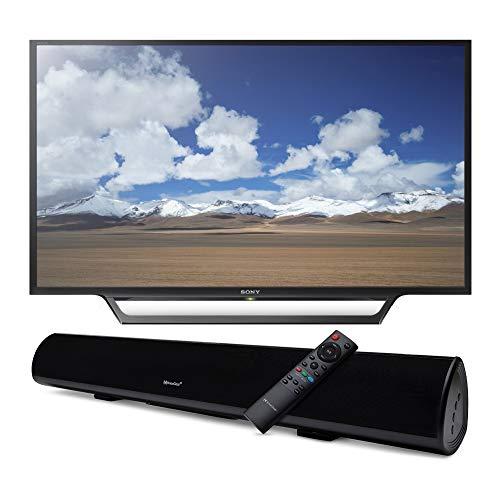 sony-kdl32w600d-32-inch