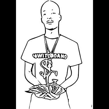 Switch up (feat. Maribandz)
