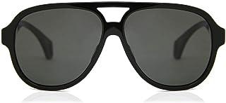 Gucci mens GG0463S Men Sunglasses
