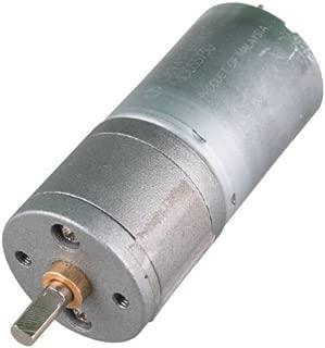 Kohree Torque DC Gear Box Replacement Motor