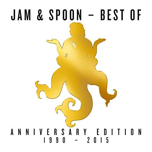 Jam And Spoon