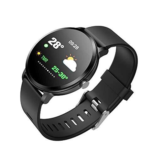 smartwatch android wear 2.0 FEIFEIJ SmartWatch 1