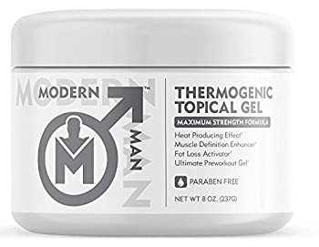 Best thermogenic gel Reviews