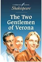 [(The Two Gentlemen of Verona )] [Author: William Shakespeare] [Oct-1994]