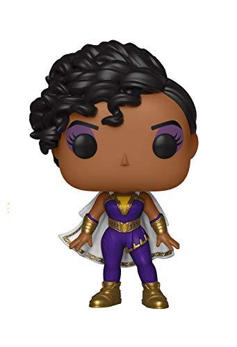 Pop! Shazam! - Figura de Vinilo Darla
