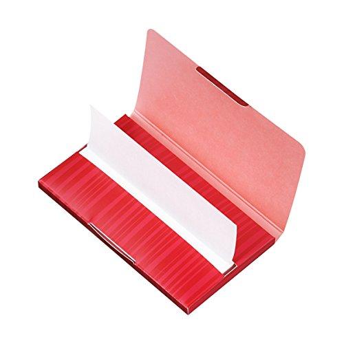 資生堂『くすみのもとになる皮脂もスッキリあぶらとり紙』