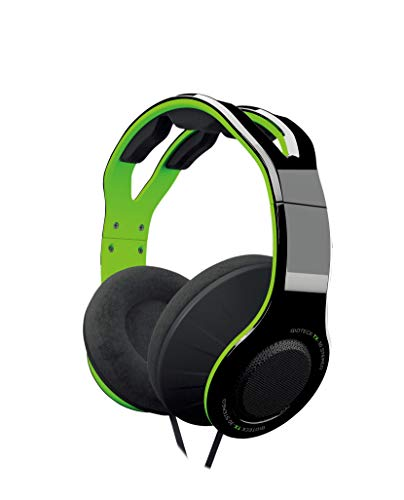 Gioteck - TX30 Stereo Gaming & Go Headset (Xbox One)