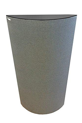 GIK Acoustics 700461538622evolución polyfusor–Merrick