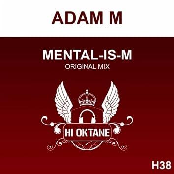 Mental-Is-M