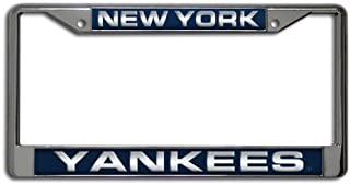Best nu joisey license plate Reviews