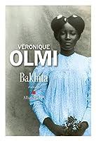 Bakhita (Prix du Roman FNAC 2017)