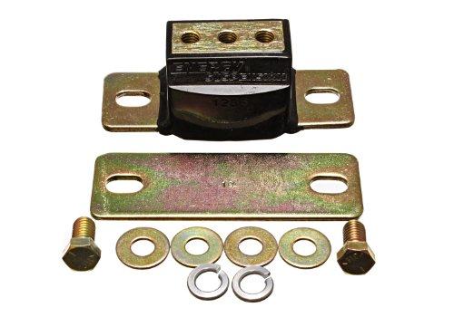 02 camaro z28 suspension kit - 4