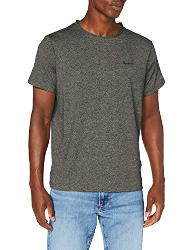 Pepe Jeans Paul T-Shirt, 682, SMA L L Uomo