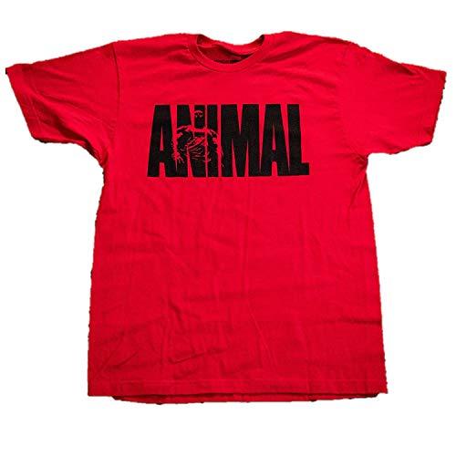 Animal unisex adult Iconic M-Stak P…