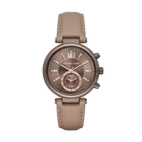 Mejores Relojes De Mujer Baratos Primeras Marcas