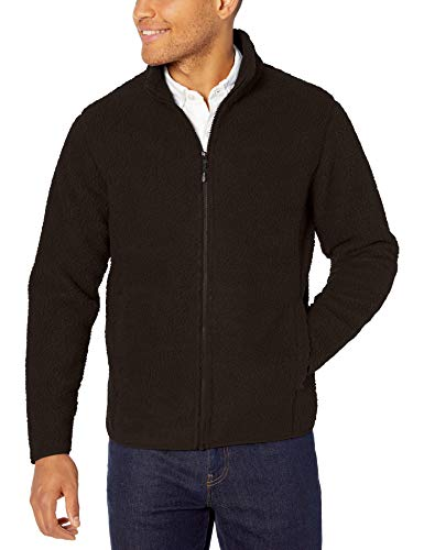 Pile Uomo The North Face 200 Shadow Full Zip