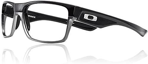 oakley lead glasses