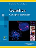 Genetica: Conceptos esenciales