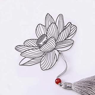 Best lotus flower bookmark Reviews
