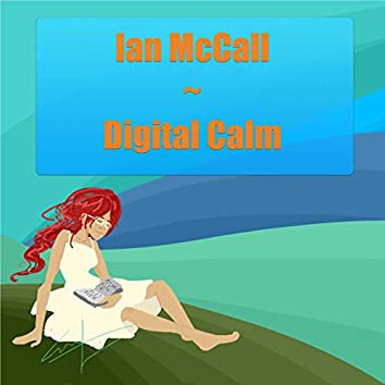 Digital Calm