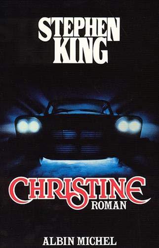 Christine: 6004378
