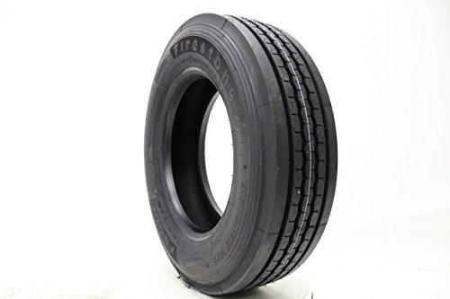 Firestone FS561 Commercial Truck Tire - 225/70R19.5 00 -  Bridgestone, 248426