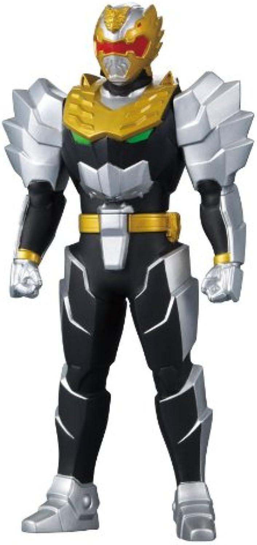 en stock Tensou Sentai Goseiger Goseiger Goseiger Sentai Hero Series 06 Goseinaito (japan import)  orden ahora con gran descuento y entrega gratuita