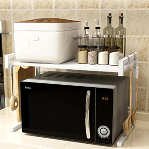 microondas 60x40 fabricante TISESIT INDOOR