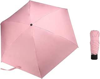 totes mini purse umbrella