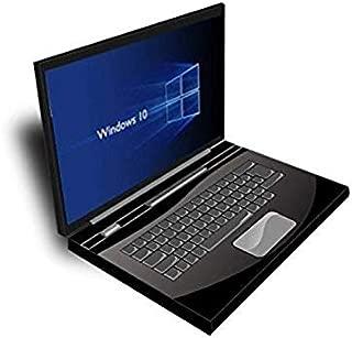 【 Office 2016搭載】【Win 10Pro搭載】高速Core i5 /15.6インチ/DVDマルチドライブ/無線LAN/中古ノートパソコン (HDD250GB メモリ4GB)