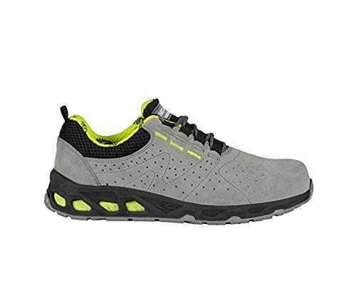 Salons des chaussures de sécurité - Safety Shoes Today