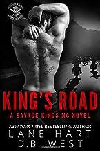 King's Road (Savage Kings MC)
