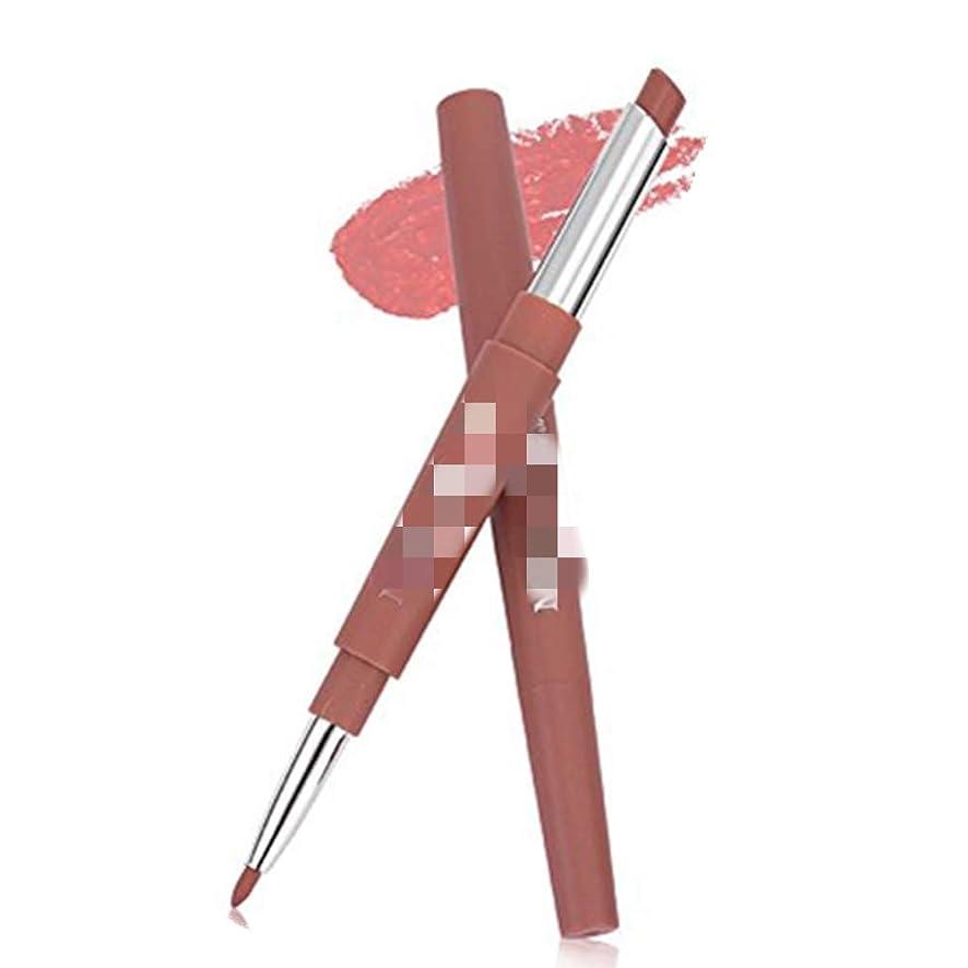 しゃがむ伝導磁石口紅 保湿 滑る Jikial 欧米風 持続性 ピンク系 リップクリー ジェリーリップスティック 人気 落ちにくい リップグロス リップスティック2019新作 長持ち 防水 長持ち 安い 赤 リップバーム リップクリーム こども用 保湿 バニラ 無添加 ハロウィンメイクリップ リップベース リップティント 防水 口紅 可愛い 韓国 ポイントメイク マルチプルカラー コスメ クリスマス プレゼント 贈り物 友達 母親 彼女 プレゼント ビューティ用品 パーティメイク 通勤 デート 卒業式/入学式/学園祭/女子会/文化祭 プロ用/初心者 日常/コスプレ[MISS ROSE]6色選択