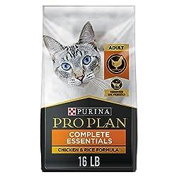 7 Purina Pro Plan Cat Food Reviews (Recalls, Pros And Cons