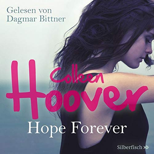 Hope Forever Titelbild