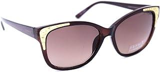 Esprit Women's Sunglasses ET19466-535 Brown - size 57-16-140 mm
