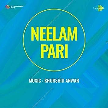 Neelam Pari (Original Motion Picture Soundtrack)