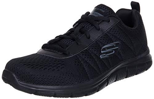 Skechers 232081-BBK_43, Zapatillas, Calzado Deportivo...