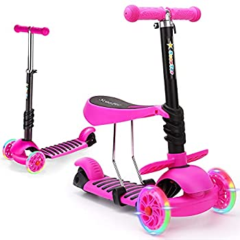 Best scooter for 2 year olds Reviews